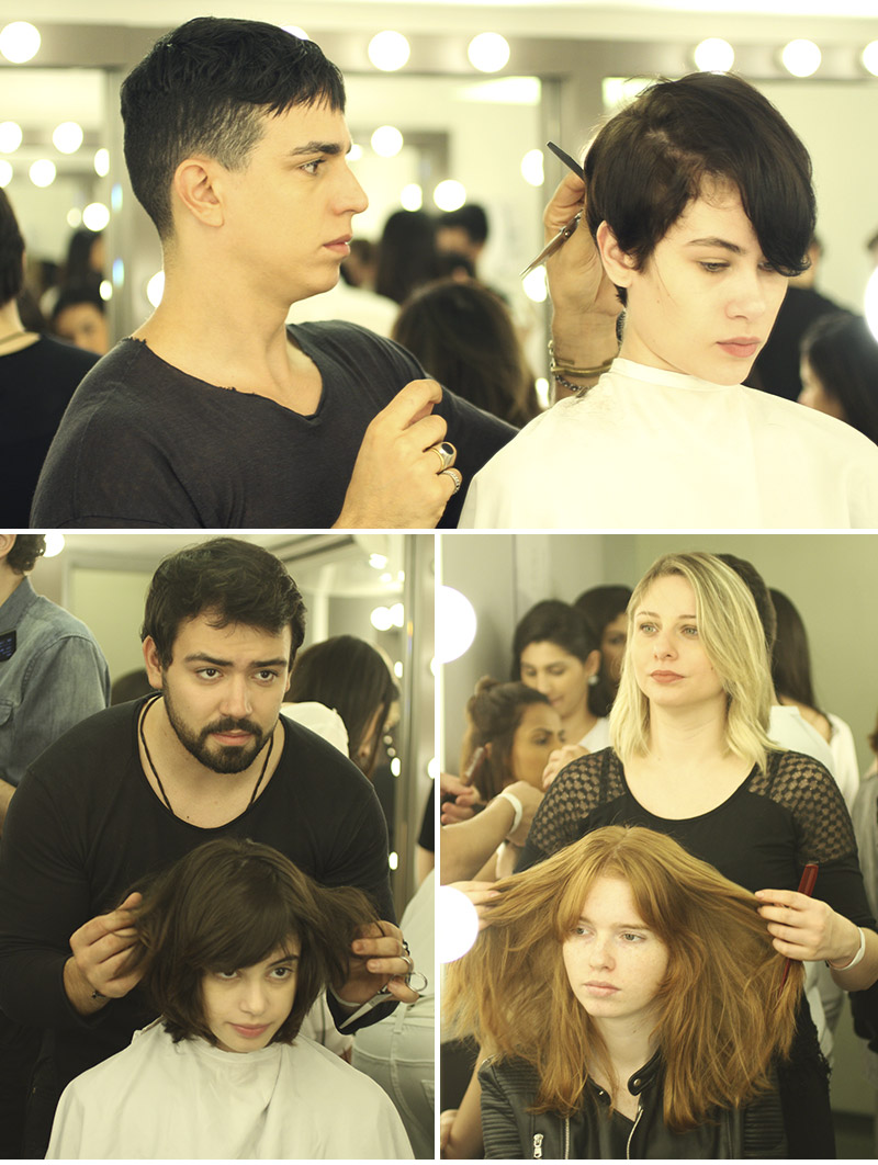 backstage-reinaldo-lourenco1