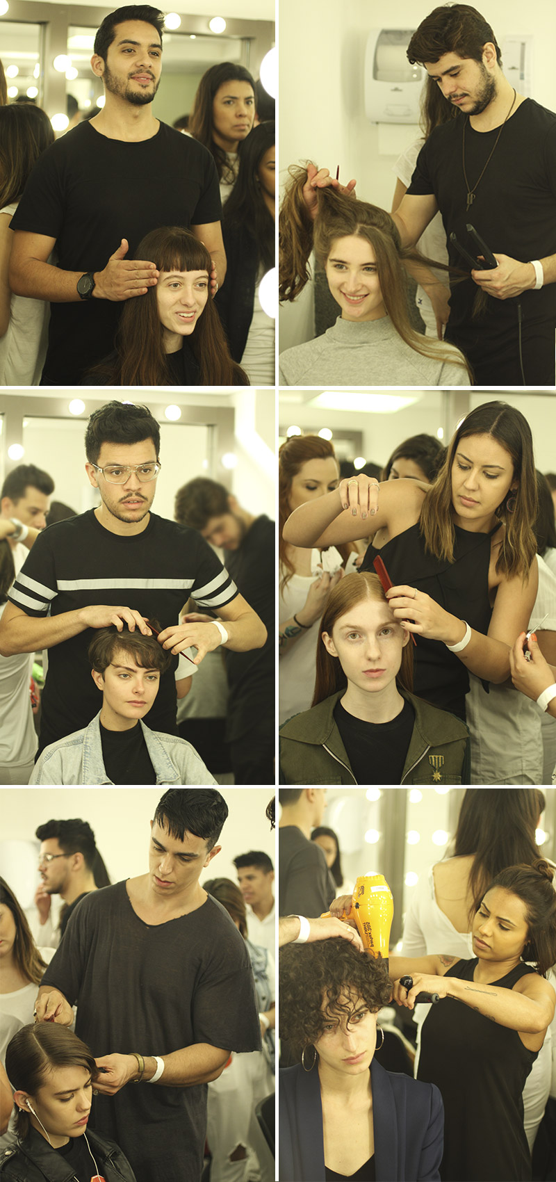 backstage-reinaldo-lourenco2