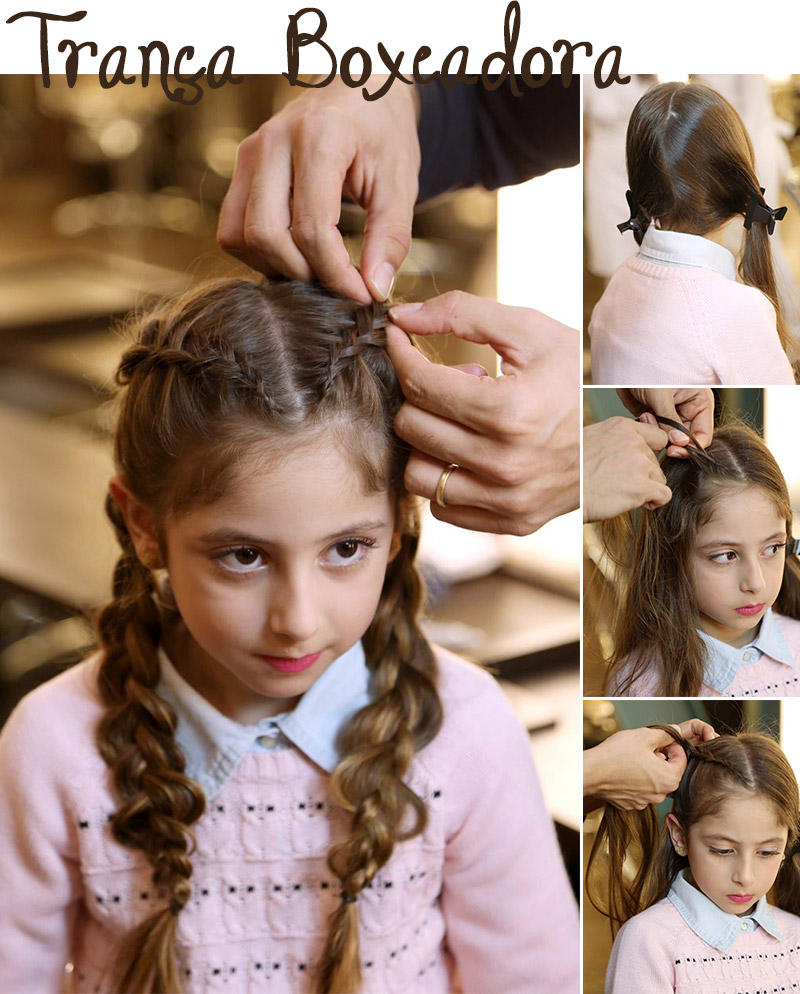 fashion-kids-boxer-braid
