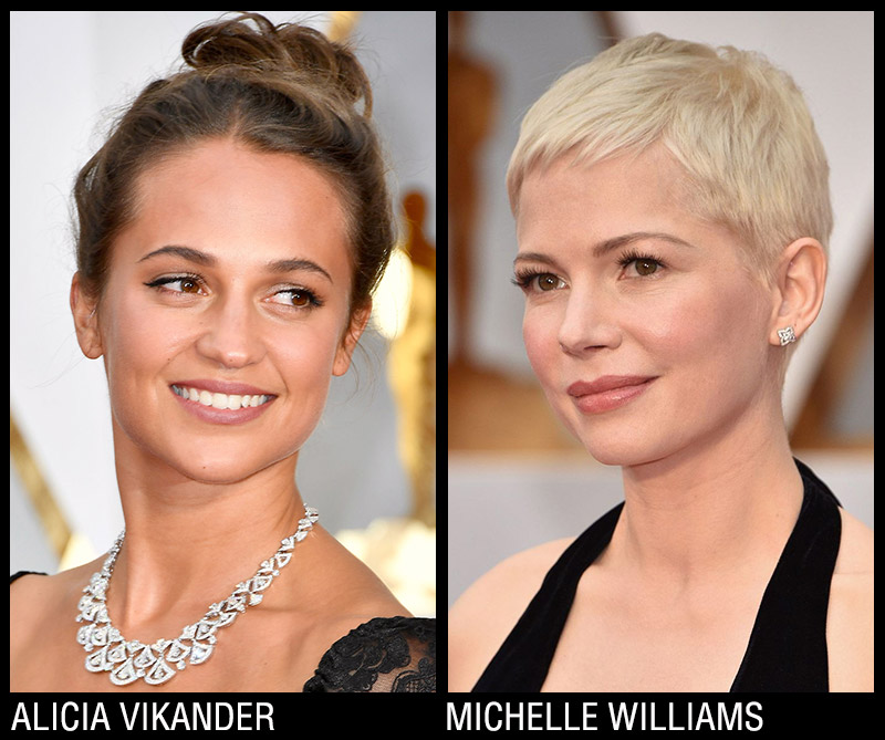 alicia-vikander-michelle-williams