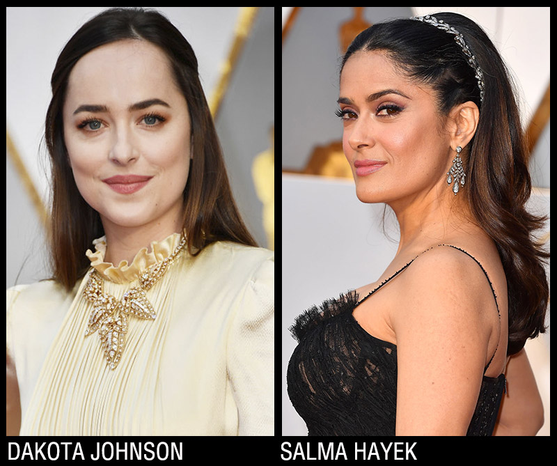 dakota-johnson-salma-hayek