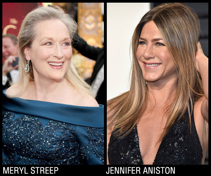 meryl-streep-jennifer-aniston