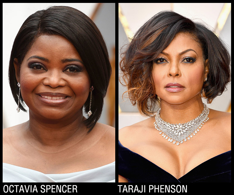 octavia-spencer-taraji-phenson