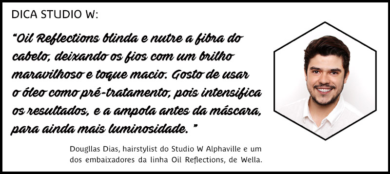 dica_dougllas_dias_oil_reflections