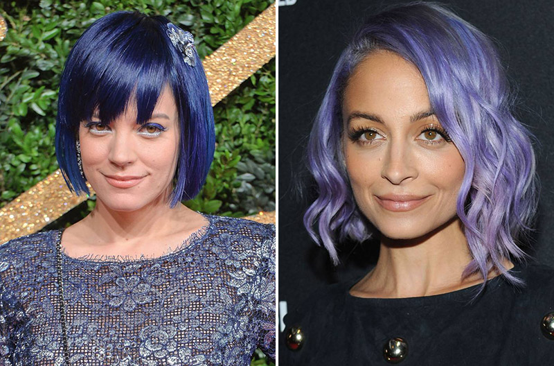 color-hair-celebrities